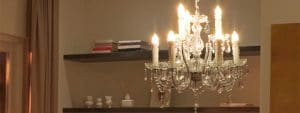 Brightest Candelabra LED Bulbs Review