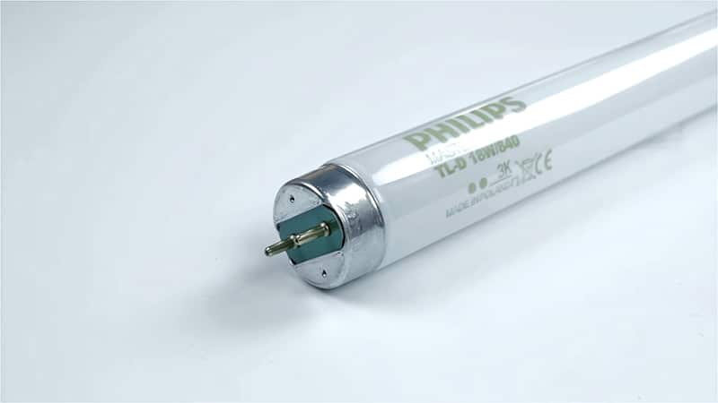 Fluorescent Lights Pros and Cons