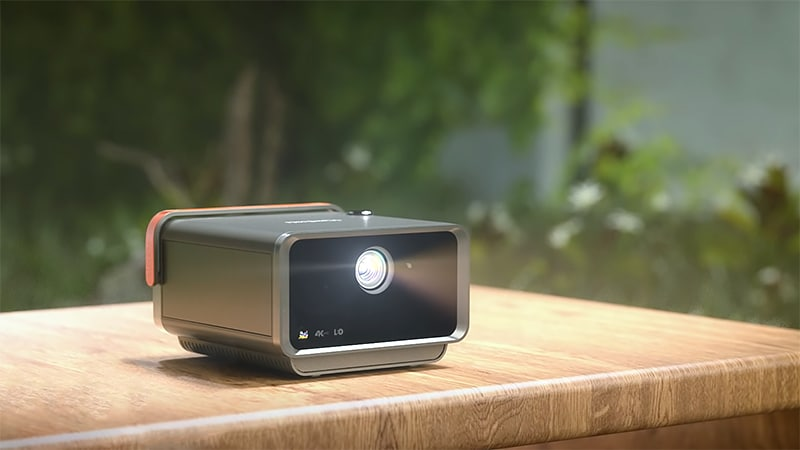 Additional Spendings on Add-Ons for a Projector
