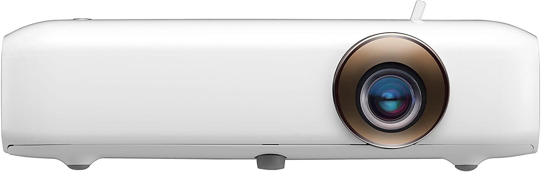 LG PH550 CineBeam LED Projector